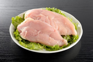 鶏肉 むね肉